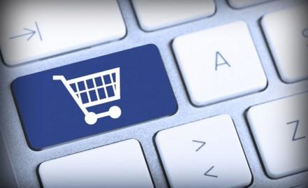 Seven key legal issues in the e-commerce