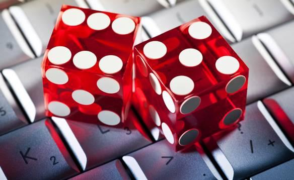 New ordinance regulates gaming software for online gambling