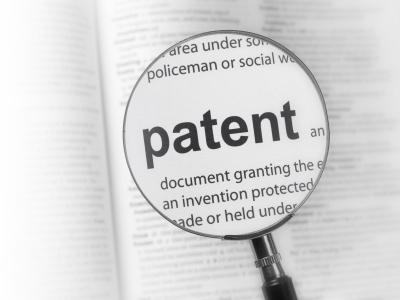 "New US legislation against ""patent trolls"""