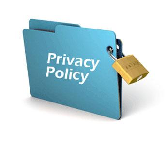 Facebook Updates Privacy Policy