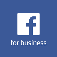 Facebook expands the opportunities for the business