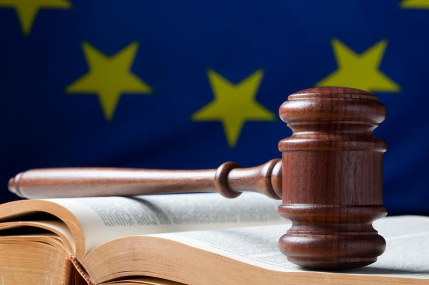 European Court: language limitations in the competitions are discriminatory