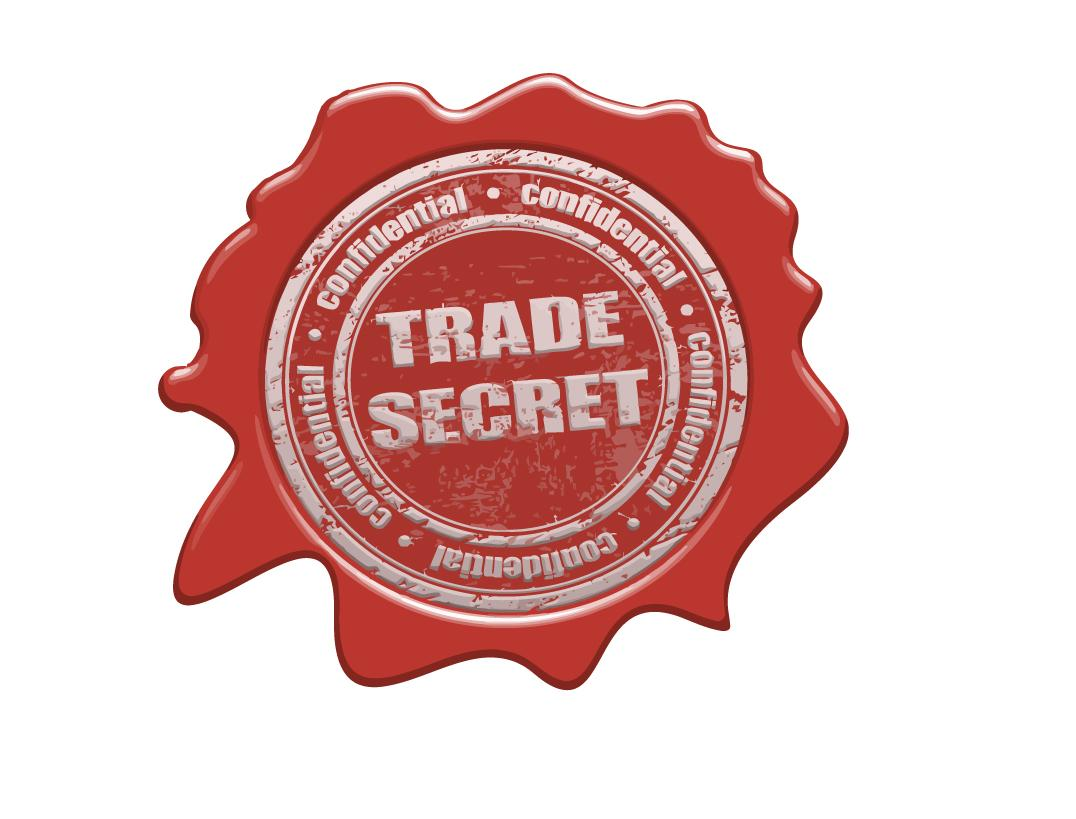 Enhanced Protection of Trade Secrets In the EU