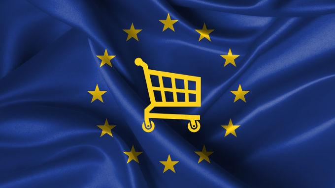 Digital Single Market Strategy of EC - latest development