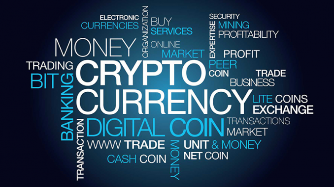The legal framework of cryptocurrencies in Bulgaria