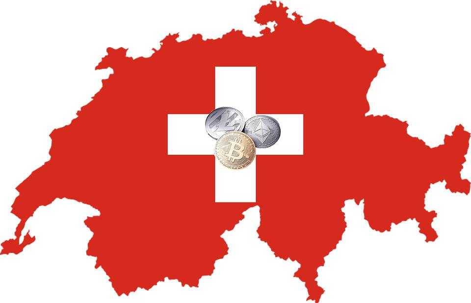 The new FINMA Guidelines on the ICOs in Switzerland