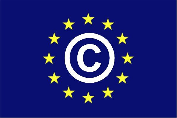 Controversial EU Copyright Law Reform
