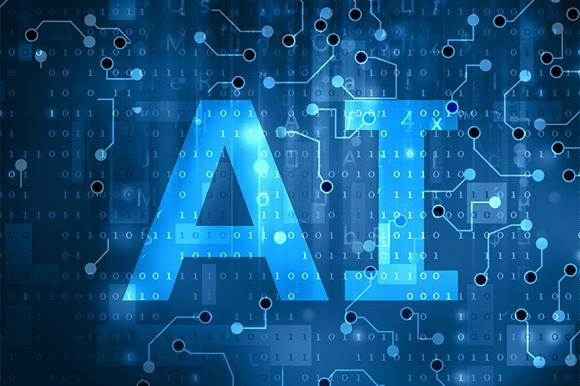 New Guidelines on Artificial Intelligence and Machine Learning from the European Patent office