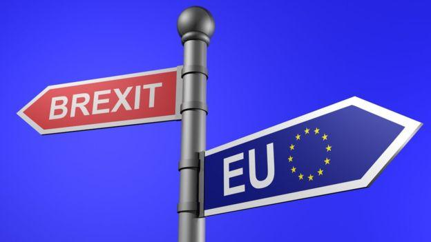 Brexit – what will happen afterwards with trademarks owners?