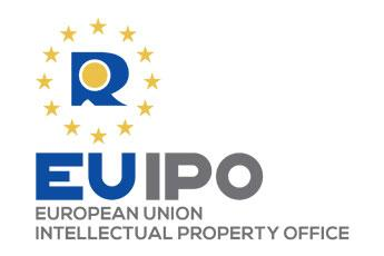 Misleading invoice alert in the form of a fake EUIPO decision