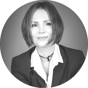 Jenny Gancheva 	Internet Law Attorney 	Legal & Business Consultant 	European Trademark and Design Attorney